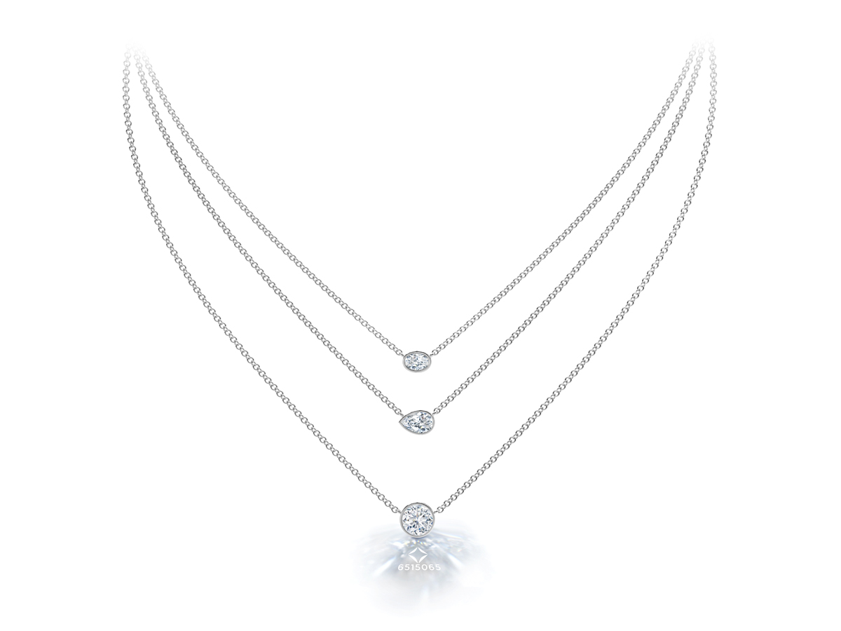 Forevermark - PENDANTS_Inscription.jpg - brand name designer jewelry in  Pittsburgh, Pennsylvania