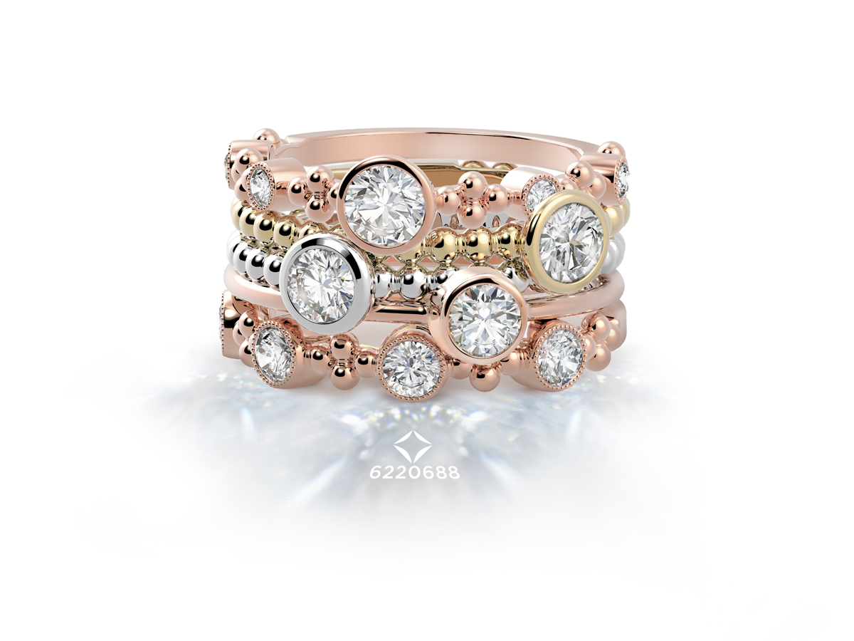 Forevermark - RINGS_Inscription.jpg - brand name designer jewelry in  Pittsburgh, Pennsylvania